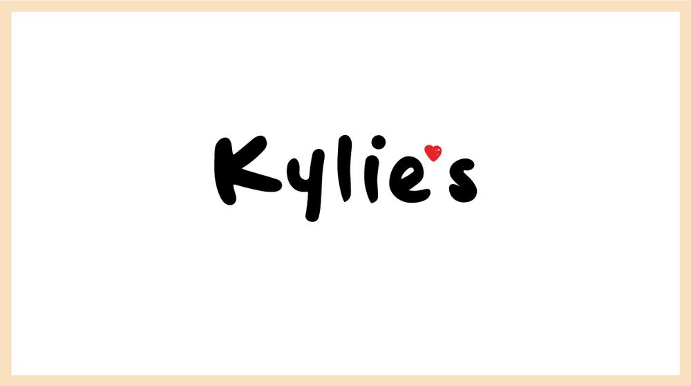 Kylie's-9.jpg