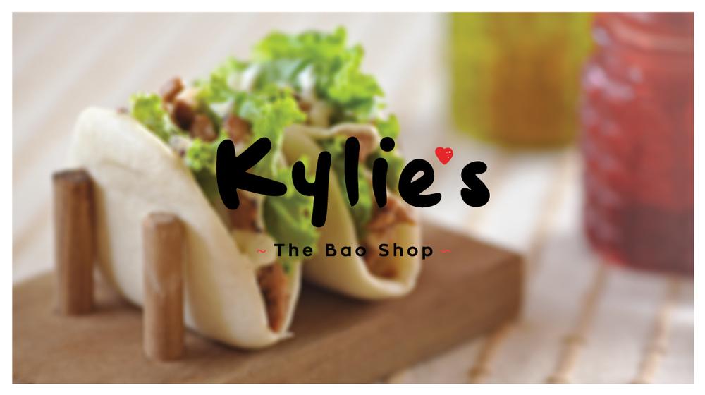 Kylie's-10.jpg