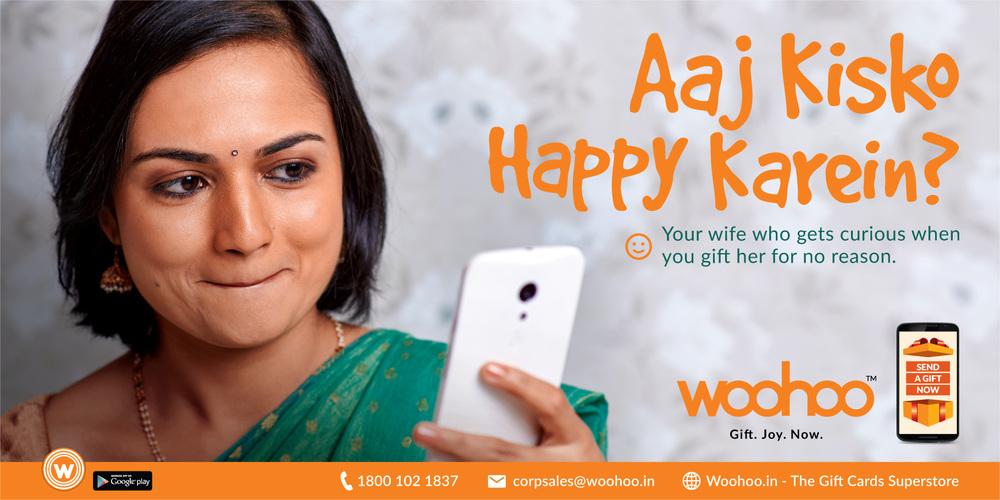 Woohoo-Hrdg_Wife.jpg