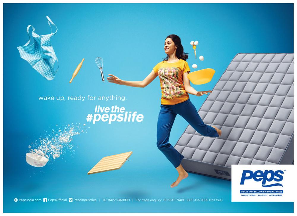 PepsAd-AIRCOSTA-Mag-27.5x20-HouseWife.jpg