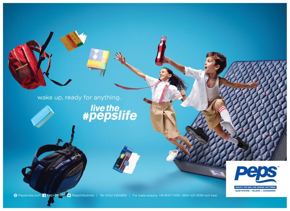 PepsAd-AIRCOSTA-Mag-27.5x20-Kids.jpg