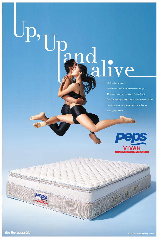 Peps-Life-Poster-4.jpg