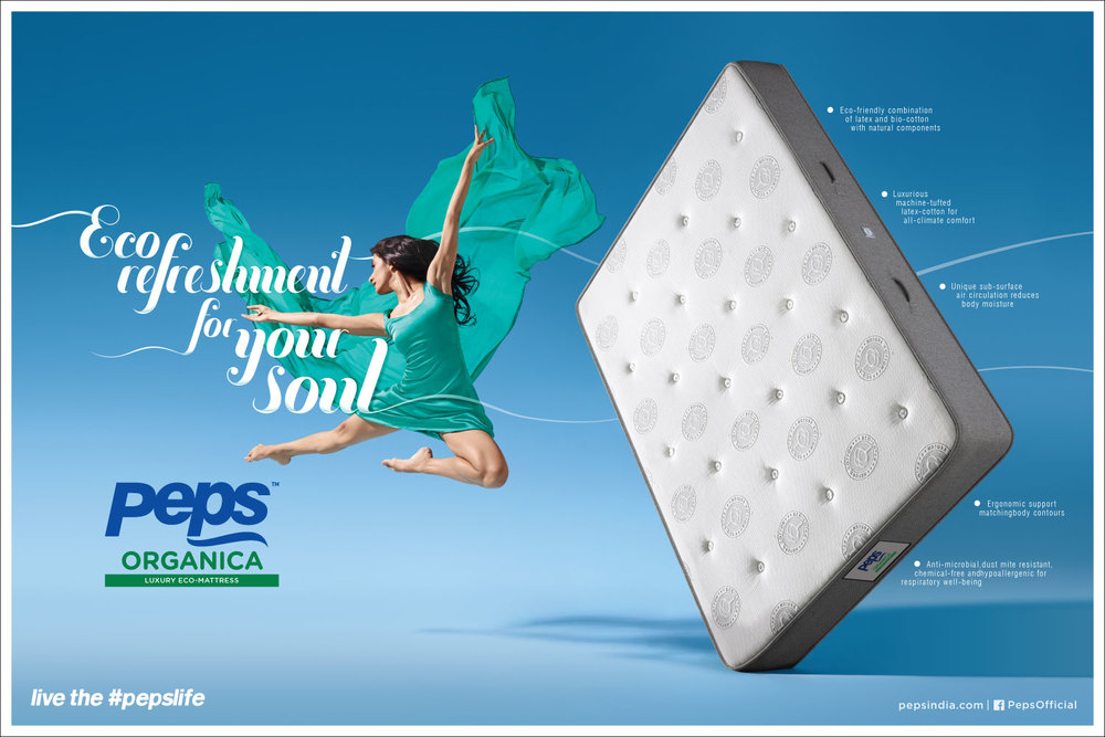 Peps-Life-Poster-8.jpg