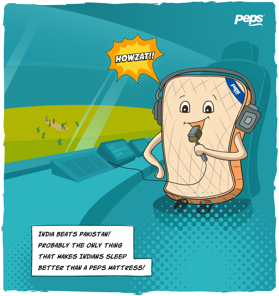 pepster cricket.jpg