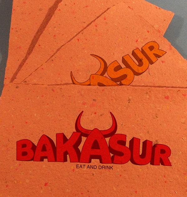 baka logo.jpg