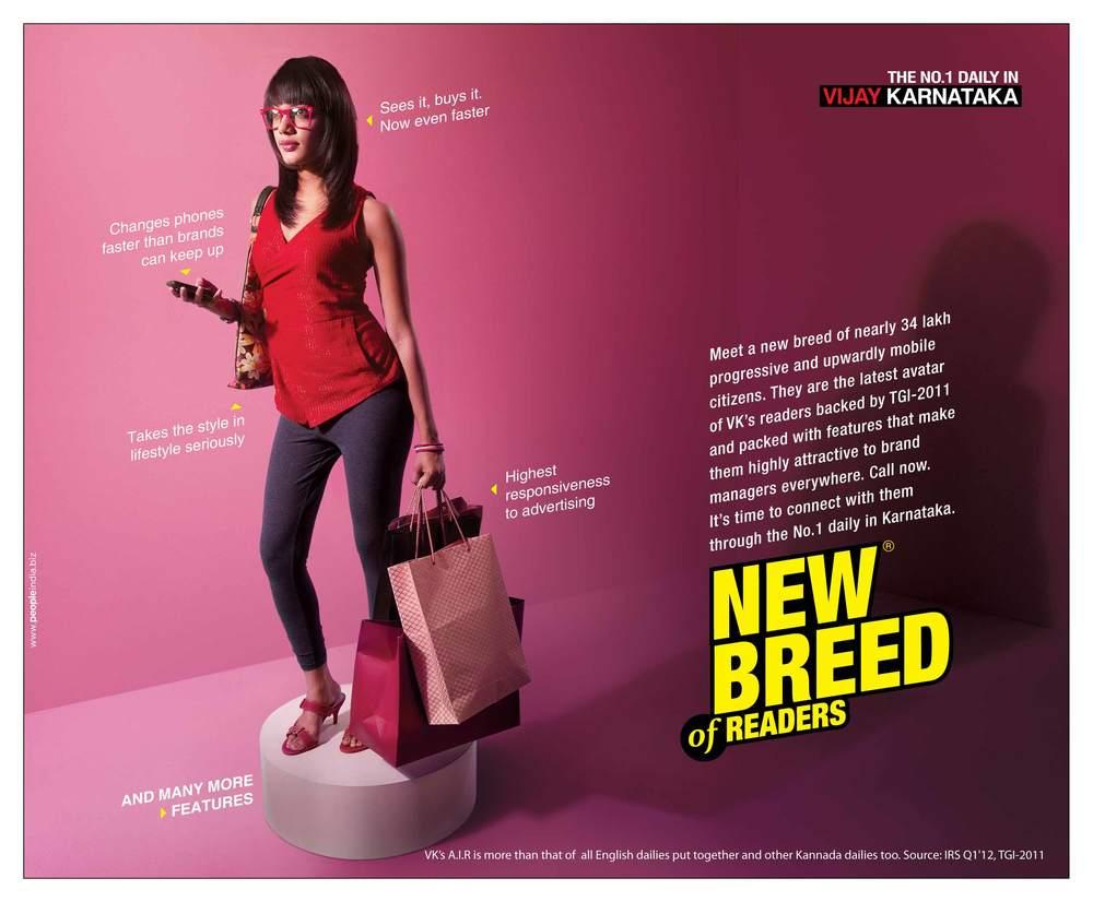 New breed_22 x 18_Ad_2_Final-01.jpg