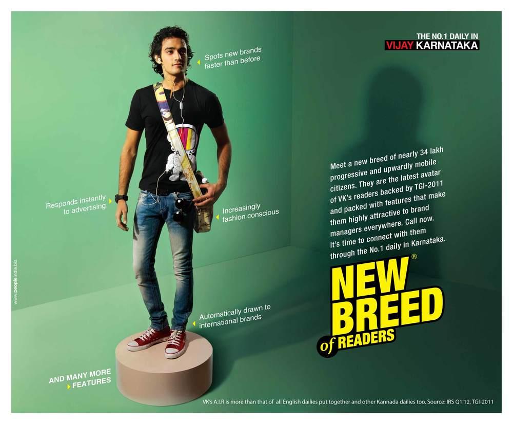 New breed_22 x 18_Ad_2_Final-04.jpg