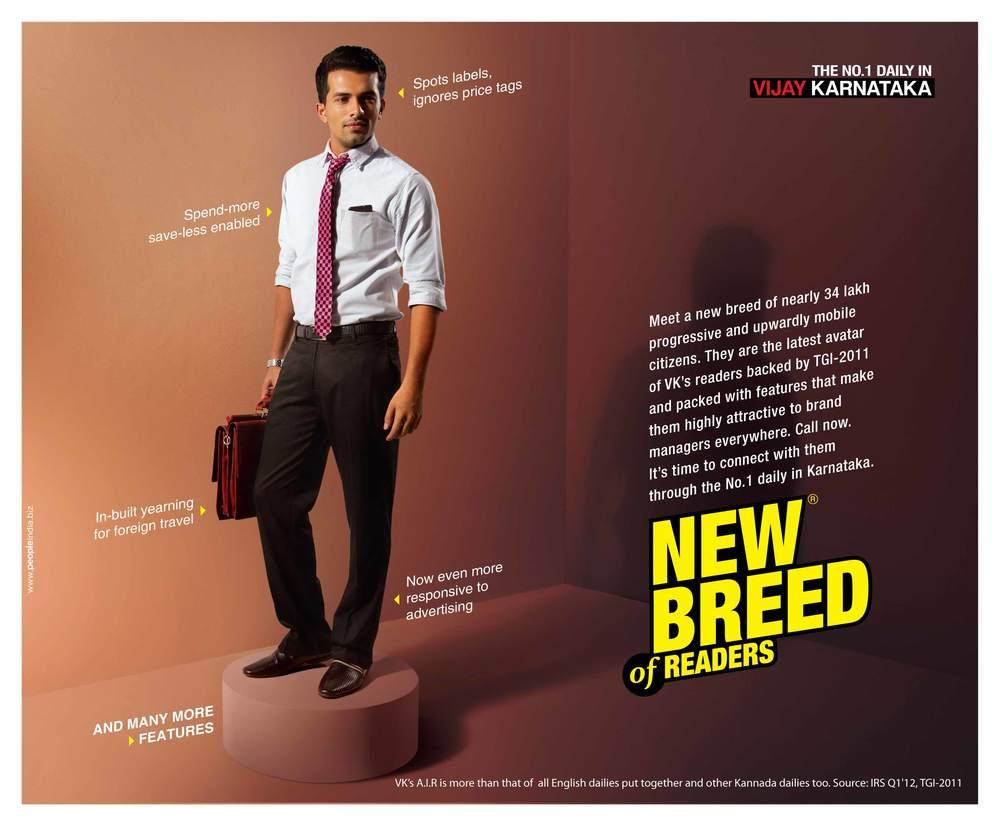New breed_22 x 18_Ad_2_Final-02.jpg