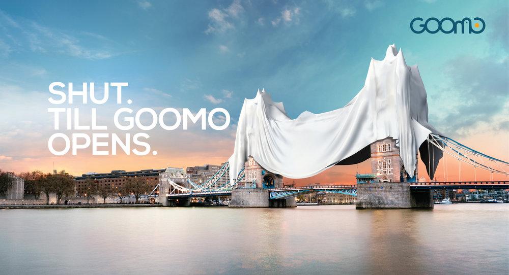 goomo-03.jpg