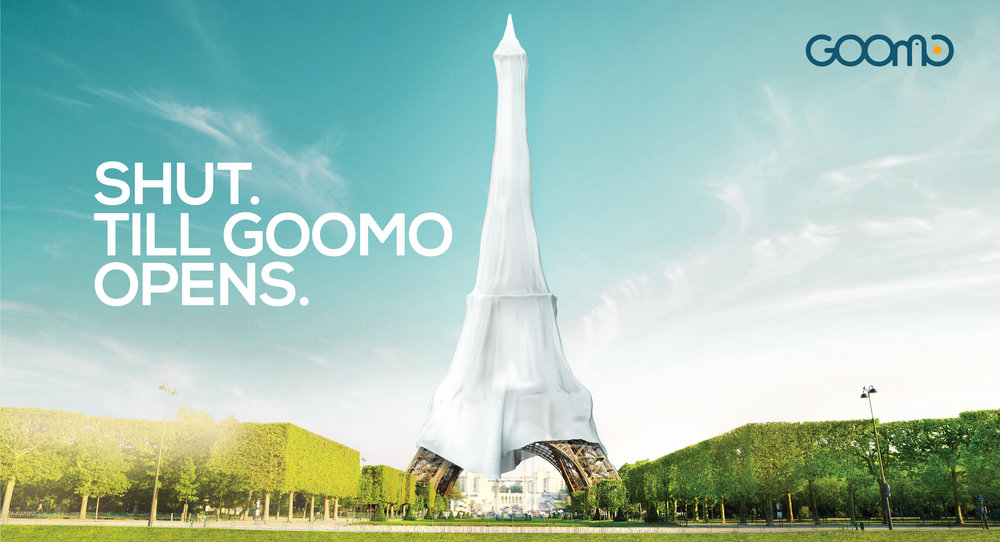 goomo-05.jpg