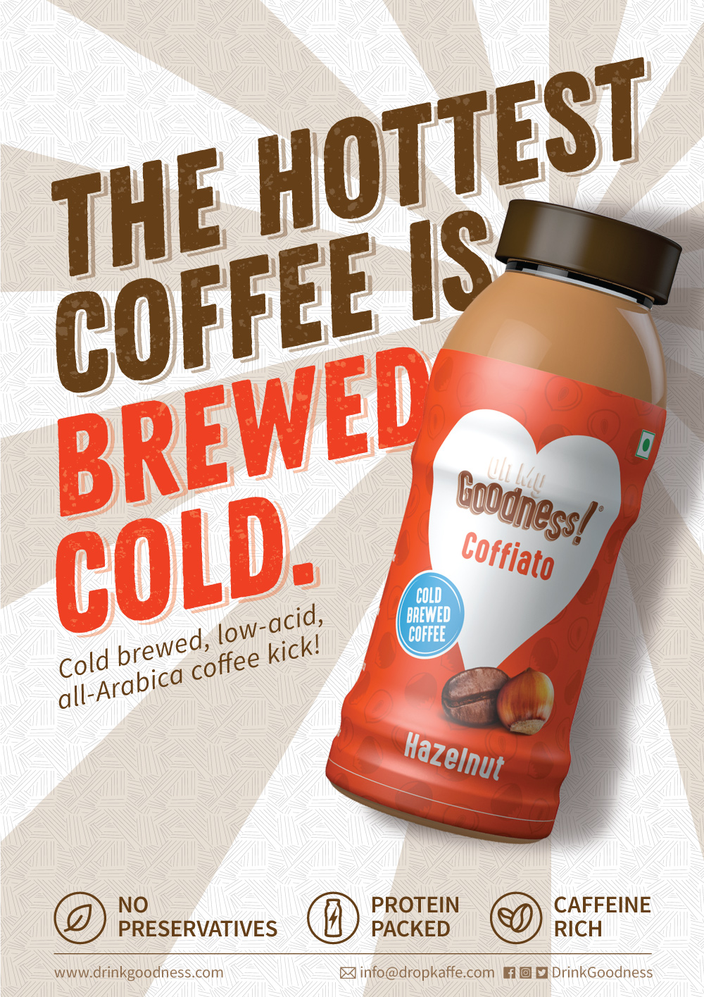 Goodness_Summer_Chennai_Posters_A4-&-A3_Coffee.jpg