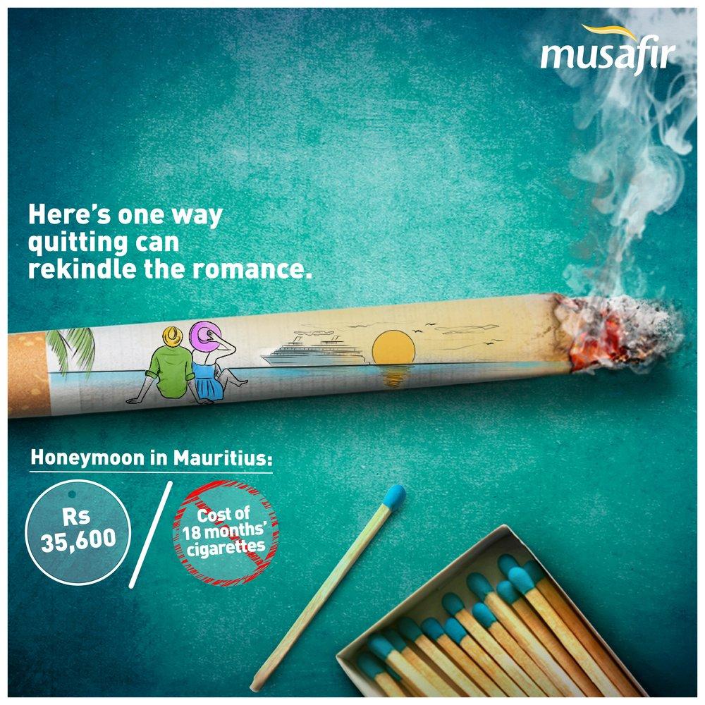 Tobacco day-Option 01-03.jpg