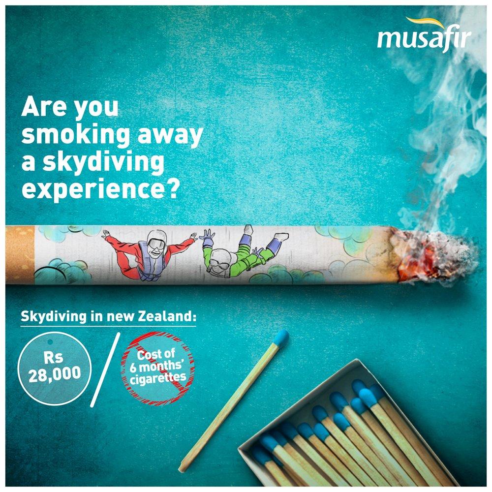 Tobacco day-Option 02-04.jpg