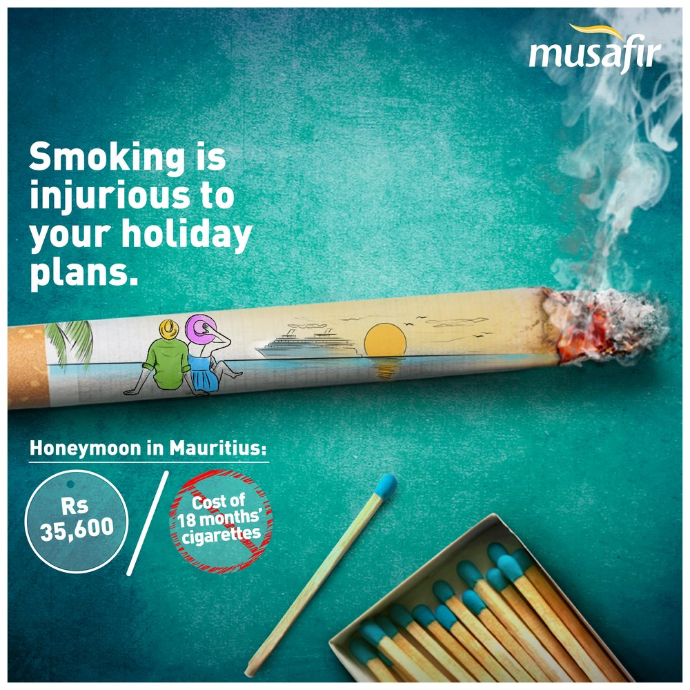 Tobacco day-Option 03-08.jpg