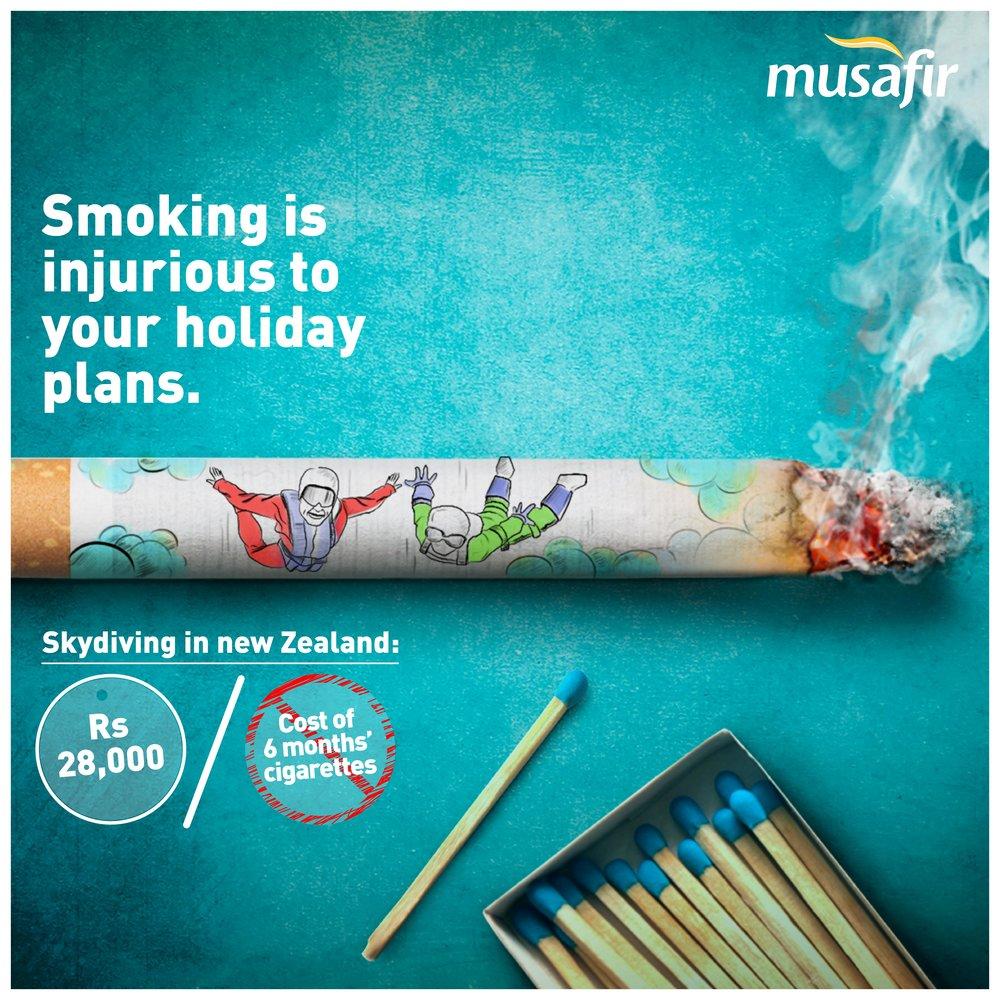 Tobacco day-Option 03-09.jpg