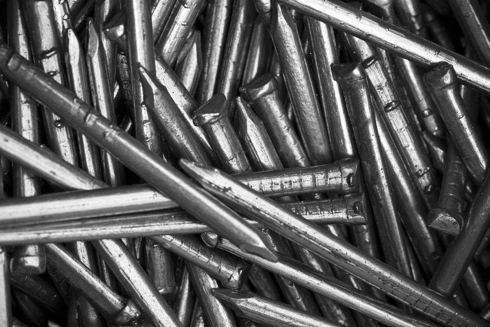 pile of absolute nails.jpeg