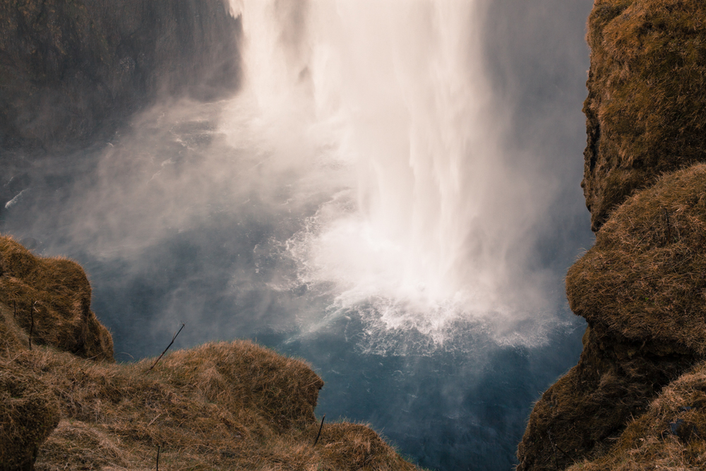 20141111_Iceland-13.jpg