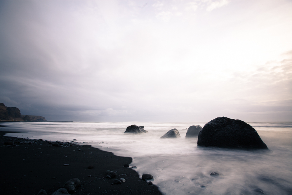 20141111_Iceland-43.jpg