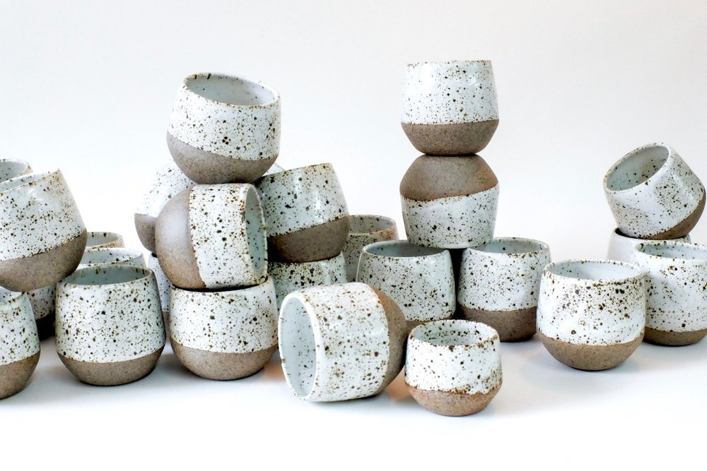 magnolia_mountain_lamington_tumblers.jpg