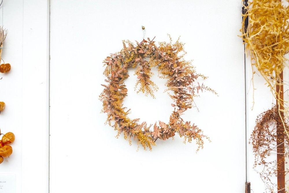 magnolia_mountain_bento_kyoto_-5.jpg