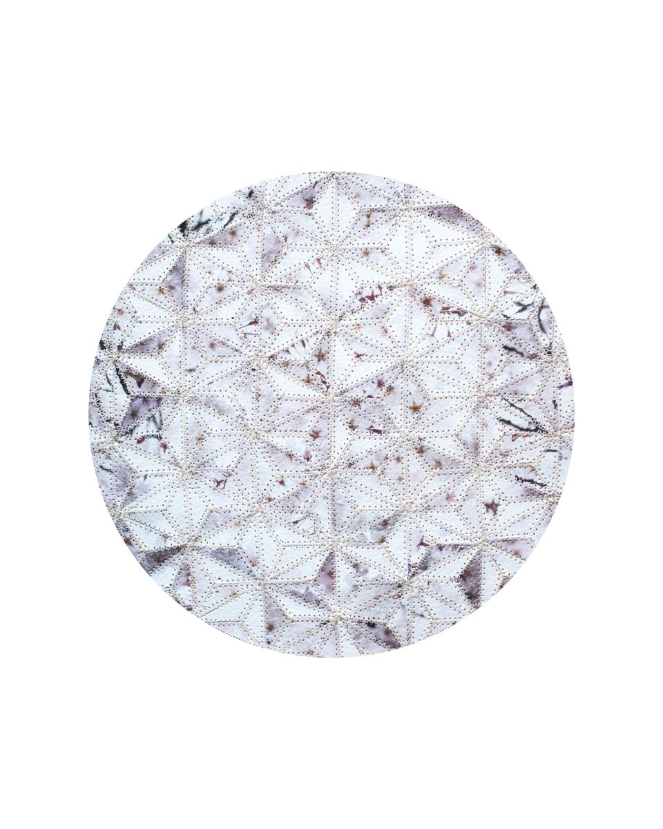 magnolia_mountain_hanafubuki_mosaic011-1.jpg