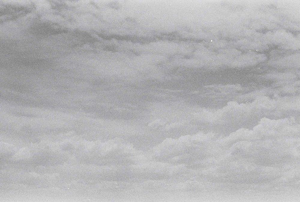 magnolia_mountain_lumi_film_11.JPG