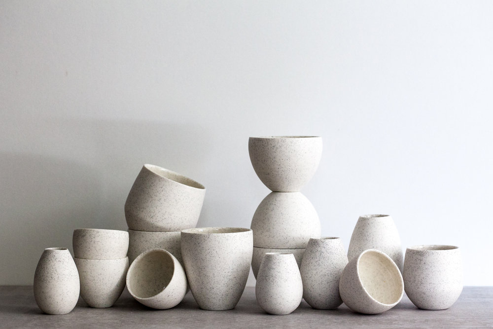 Magnolia_mountain_lumi_ceramics.jpg