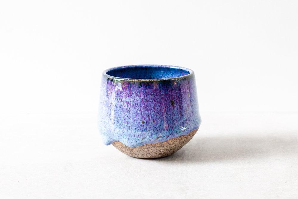 Magnolia_Mountain_Stargazers_II_ceramics.jpg
