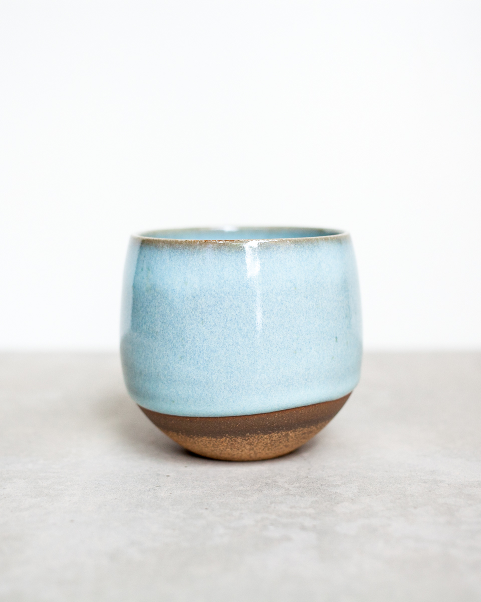 magnolia_mountain_jounama_creek_ceramics.jpg