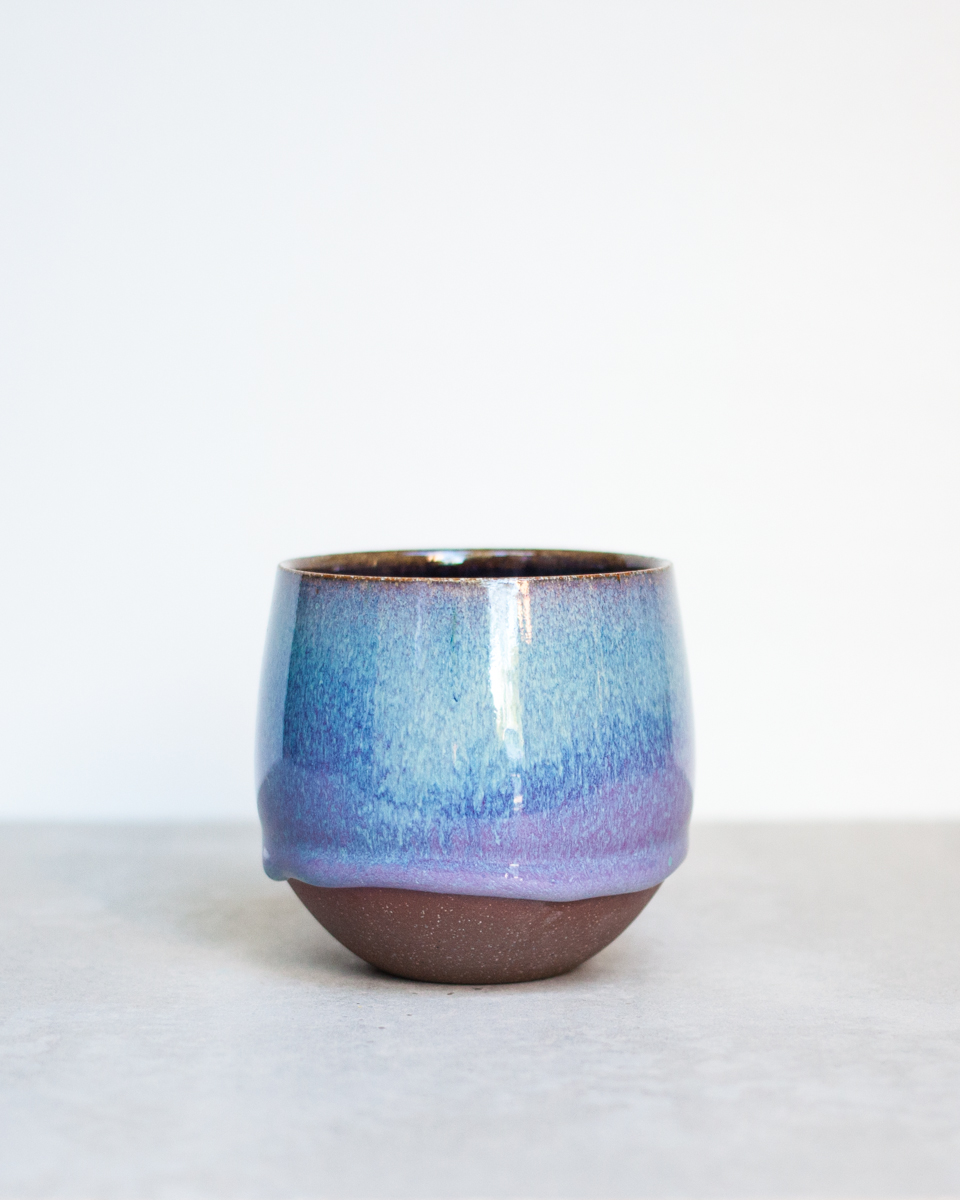 magnolia_mountain_australian_ceramics_tsl.jpg