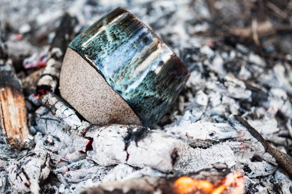 magnolia_mountain_australian_ceramics_campfire.jpg