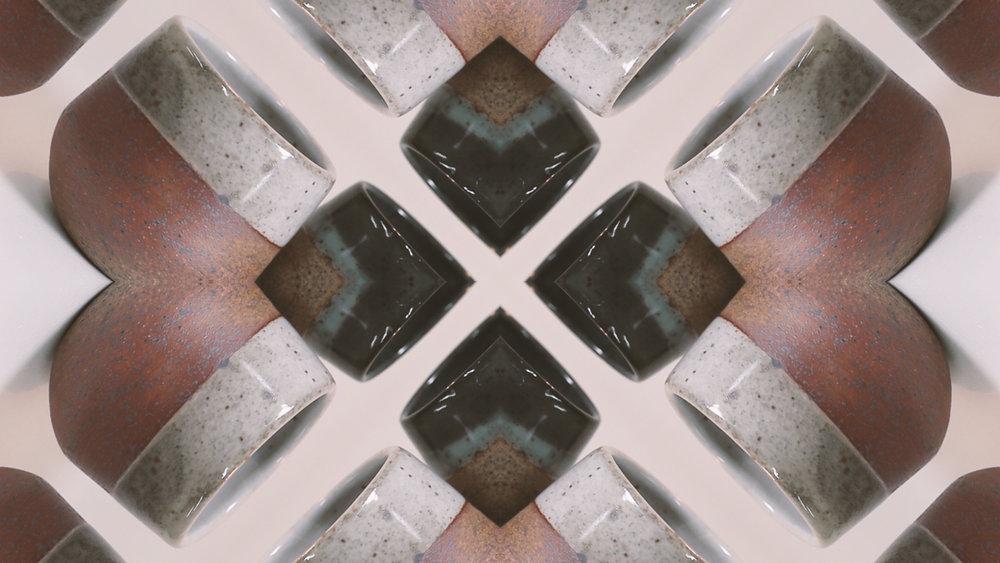 magnolia_mountain_prismatic_I.jpg