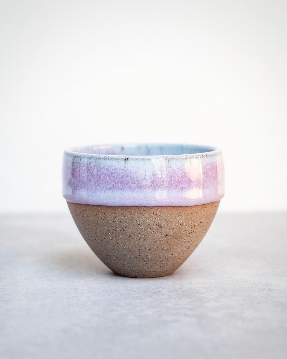 magnolia_mountain_ceramics_hanafubuki_espresso_.jpg