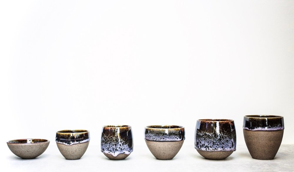 magnolia_mountain_yozakura_ceramics.jpg