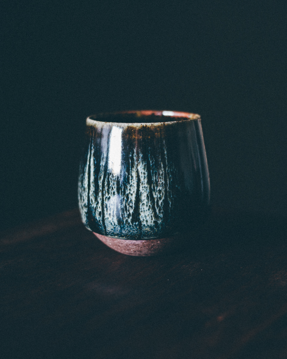 magnolia_mountain_afterlight_ceramics.jpg