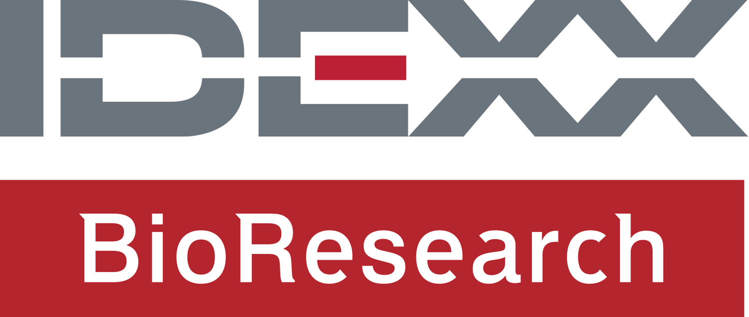IDEXX BioResearch