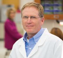 Dr. Matt Myles