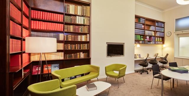 Fellows Library Work Station 1.jpg