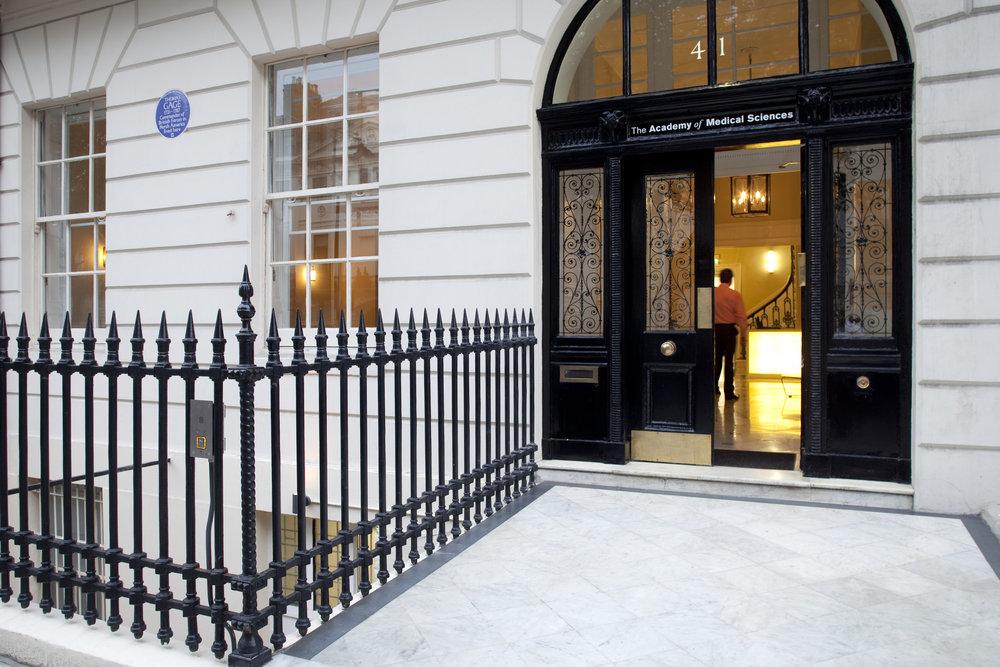 AMS Entrance 4.jpg