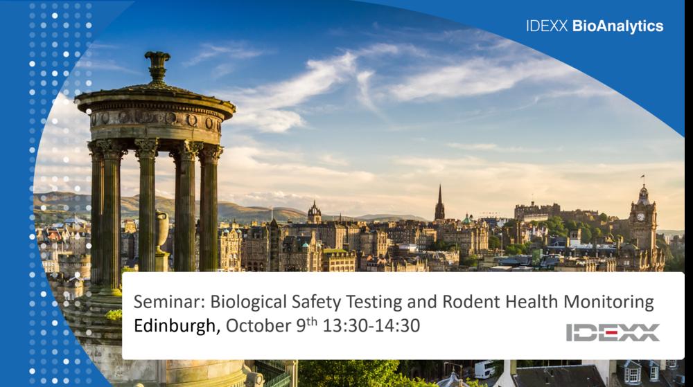 Edinburgh 2018 iologicals.png