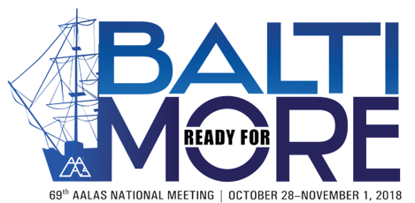 2018-Baltimore-logo-design.png