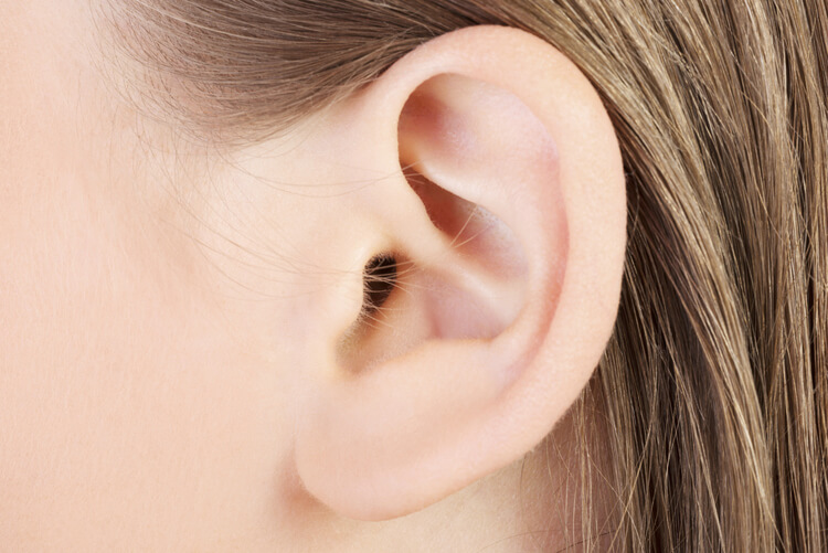 What Causes Ear Bleeding?