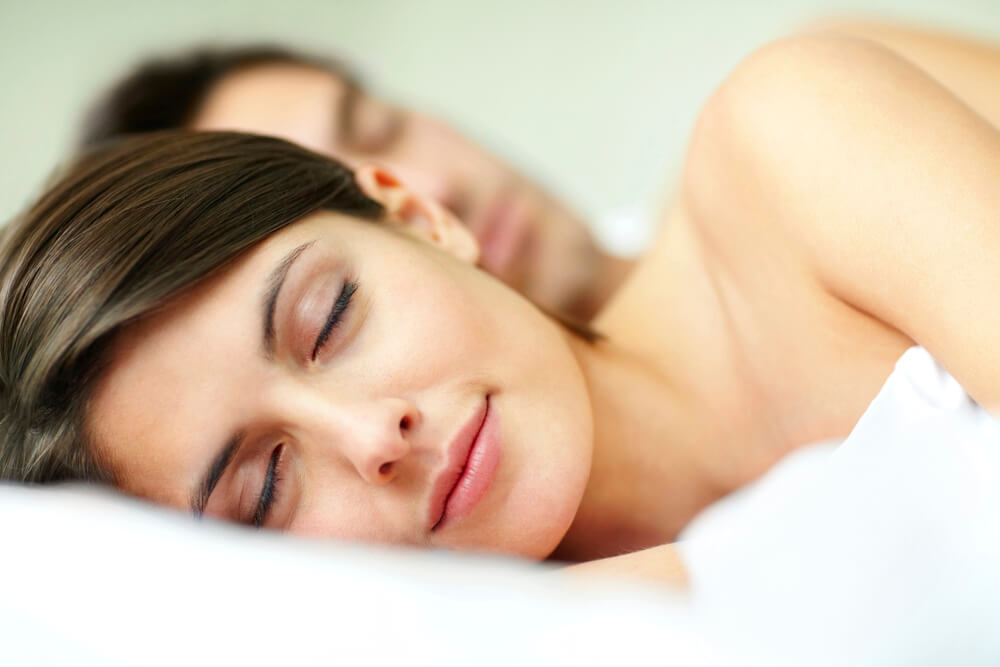 Sleep Well By Using Molded Fitted Earplugs