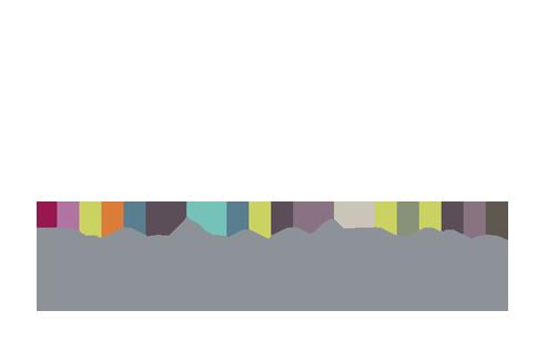 BW-Logo.png