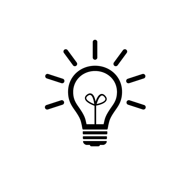 Idee     Jedes Fotoprojekt startet mit einer Idee. Wir helfen Ihnen bei deren Findung. Hier beginnt der Weg des Visual Storytellings.