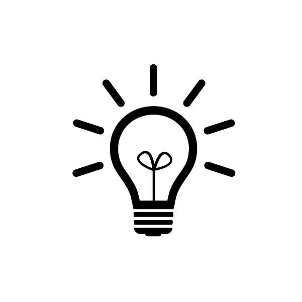 Idee   Jedes Videoprojekt startet mit einer Idee. Wir helfen Ihnen bei deren Findung. Hier beginnt der Weg des Visual Storytellings.