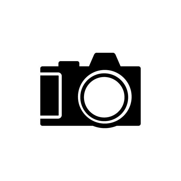 Icon Fotokurse TSCHUMI Media
