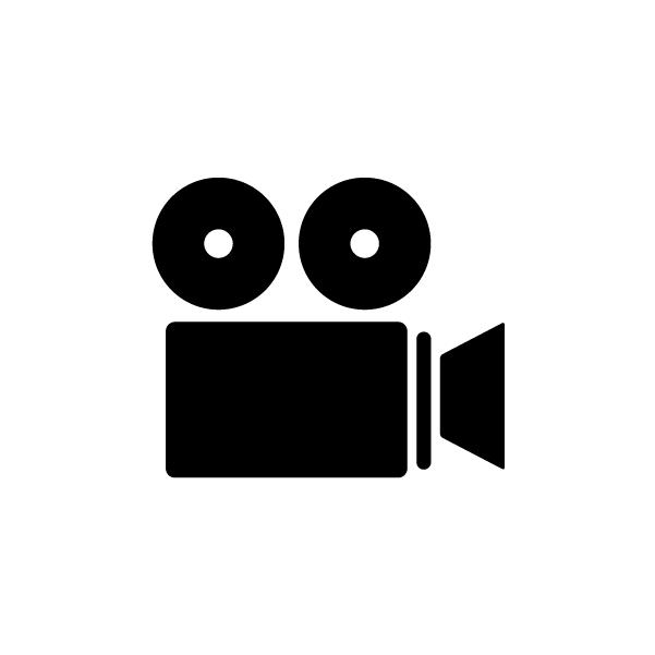 Icon Videokurse TSCHUMI Media