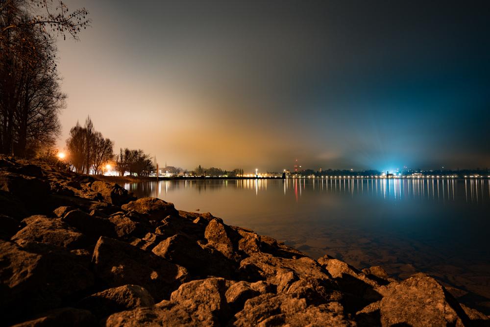 Fotokurs Night Beauty