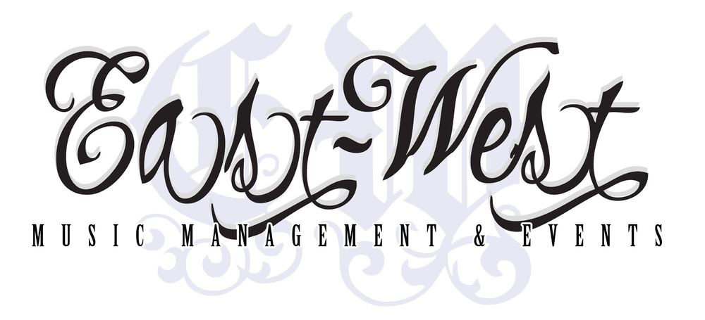East West Music Management